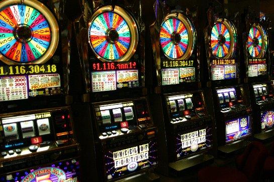 Популярные игры: возможность заработать деньги