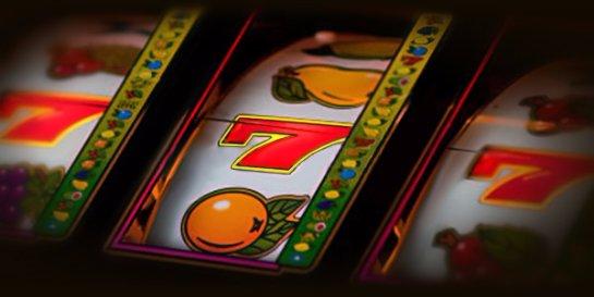 «Книга Ра»: азартная игра для тех, кто любит побеждать