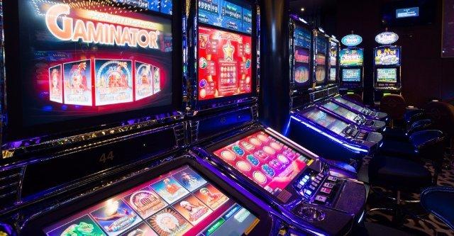 Игровое приложение «Гараж»: почувствуйте себя миллионером