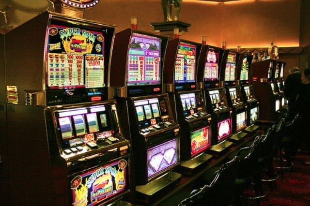Азартные машины от НетЭнт: яркие краски и легкие победы