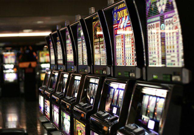 Азартные игры – реальность внутри виртуальности