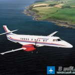 BAe Jetstream 41