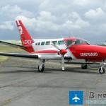 Cessna Titan