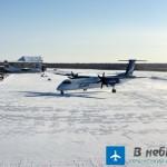 Bombardier Dash 7