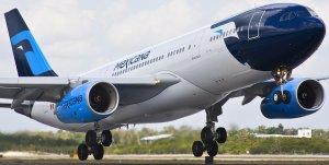 Mexicana de Aviacion оголошена банкротом
