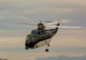 «Мотор Січ» хоче збирати вертольоти для української армії в Польщі