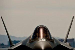 Туреччина закупить сотню F-35