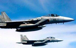 США стурбовані активністю російських літаків-розвідників бі