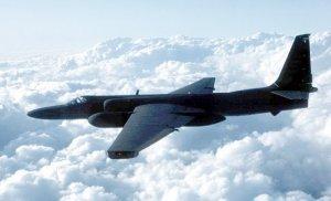 Через збій у програмі в США затримали більше 200 авіарейсів