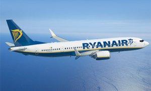 Компанія Boeing розробить спецверсію  737 MAX 200