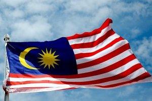 В Малайзію доставлені тіла двох загиблих в авіакатастрофі Boeing в Україні