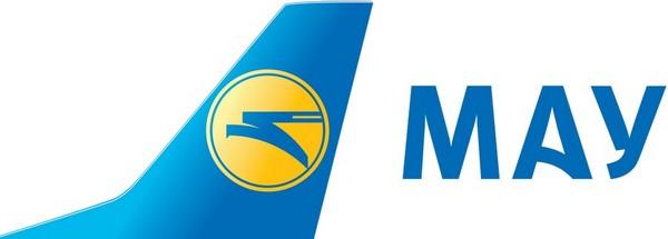 Авіакомпанія «Міжнародні aвіалінії України» (Київ) має намір збільшити щоденну частоту польотів на маршруті «Київ — Москва»