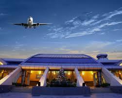 В Тернополі планують відновити повноцінну діяльність аеропорту