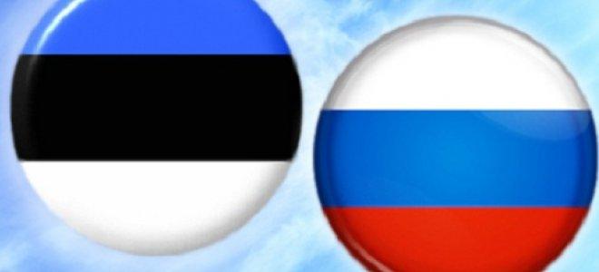 РФ заперечує інформацію про порушення російським літаком повітряного простору Естонії