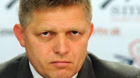 Питання анексії Росією Криму в Європі вже вважається вирішеним