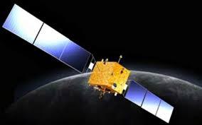 На орбіту виведено дослідницький супутник Китаю
