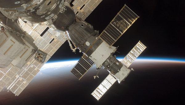 Запуск Американської вантажівки Dragon перенесли на 19 грудня