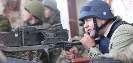 Деякі російські артисти стали персонами нон грата в Україні