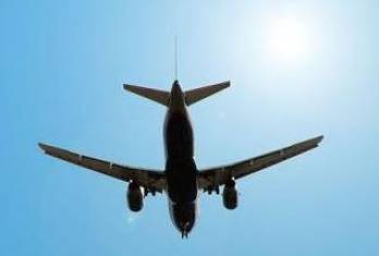 Угода про Спільний авіаційний простір буде підписана