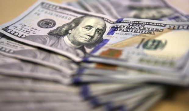 Нацбанк продовжив обмеження на  купівлю та зняття з рахунку готівкової валюти