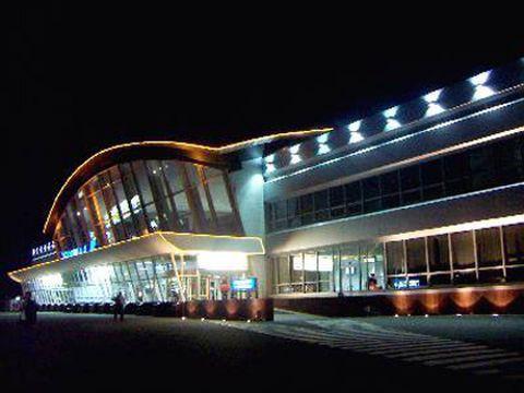 Сергій Ківалов повідомив, що непричетний до затримки авіарейсів у «Борисполі»