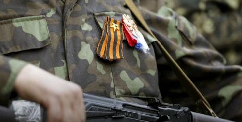 Бойовики позбавили жителiв Донбасу соціальних виплат