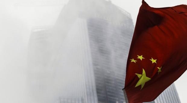 Китайці замовили у Boeing 60 літаків вартістю біля 6 мільярдів доларів