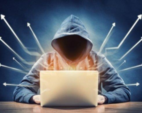 Українські хакери зламали сервер МВФ РФ
