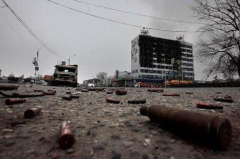 Слідчий Комітет РФ завів кримінальні справи на трьох українських депутатів