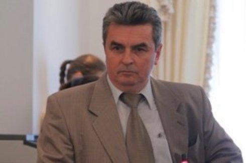 У Раді Європи закликають Україну відновити Волкова на посаді судді