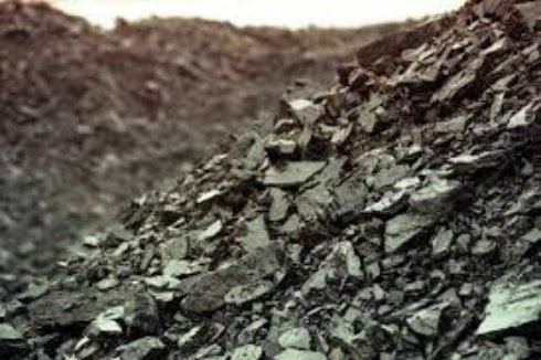 Польща готова постачати вугілля Україні