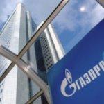 «Газпром» змiнює модель роботи на ринку Європи