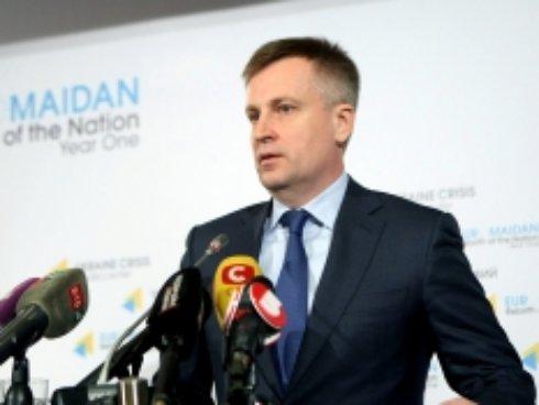 Захоплені терористи дають свідчення проти ФСБ