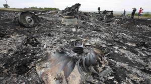 Секретна інформація міжнародному слідству по «Боїнгу 777» була надана Сполученими Штатами Америки
