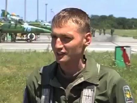 В день авіакатастрофи під Донецьком літак Волошина був на ремонті — СБУ
