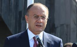 Вірменія дала свою відповідь на збитий вертоліт