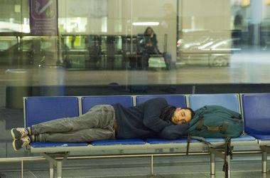 До нормальної роботи повертаються аеропорти Лондона