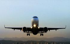 Літак Skylon зможе переміщатися з гіперзвукової швидкістю