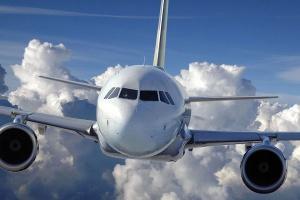 З Харкова відкривається авіарейс в Карпати
