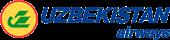 Авіакомпанія «Узбекистон хаво йулларі» отримала другий вантажний літак Boeing-767-300BCF