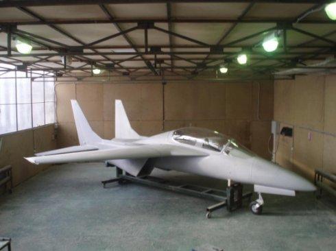 Создан самолёт, работающий на автобензине