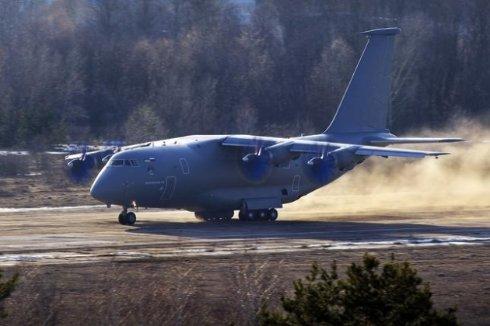 Индия отказалась от тендера, для выпуска самолётов с Россией