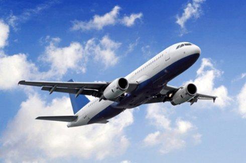 Российские авиакомпании развернули ценовые войны