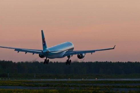 Новые правила для гражданских авиаперевозок появятся уже осенью