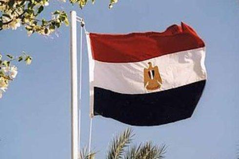 Египет договорился о покупке 24 французских истребителей