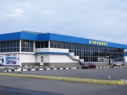 Аэропорт Симферополя вошел в десятку крупнейших в России по итогам года