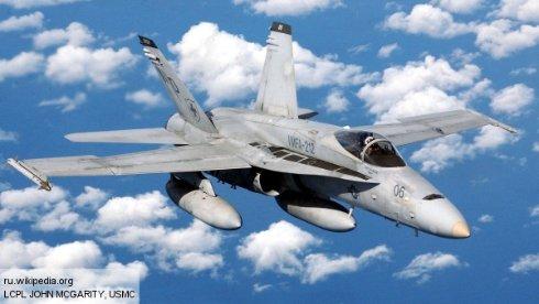 Новый иранский самолет озадачил западных экспертов