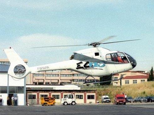 Airbus Helicopters продлил гарантию на свои вертолеты до трех лет