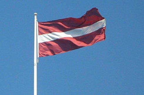 Латвия вновь заявила о перехвате истребителями NATO российского Ил-20