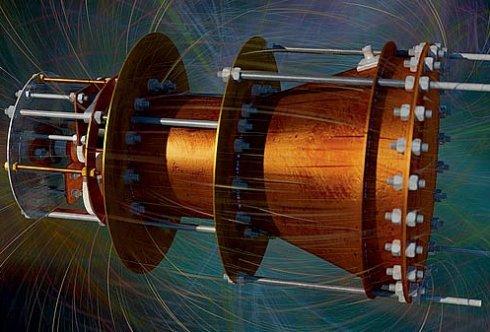 В дальний космос без топлива: двигатель, которого не может быть